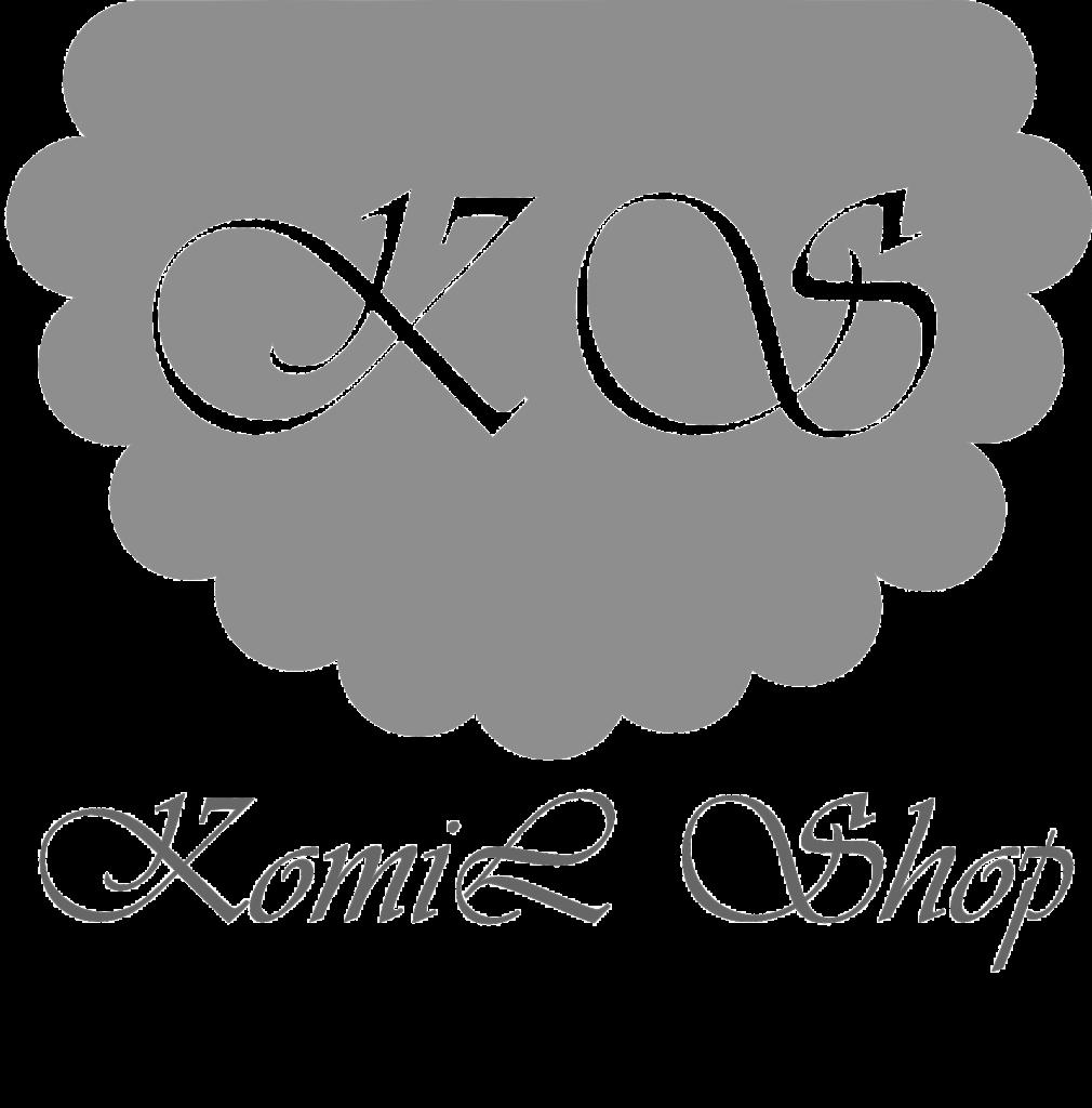 KomilShop