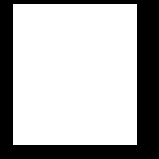 Videoviestintä